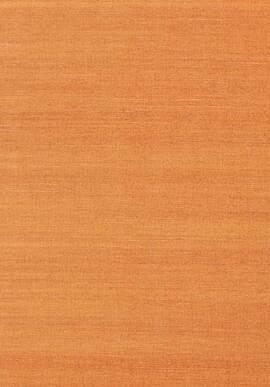T41165 Grasscloth Resource 3 Thibaut