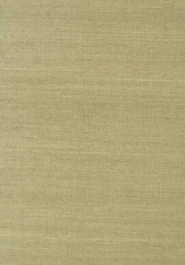 T41166 Grasscloth Resource 3 Thibaut