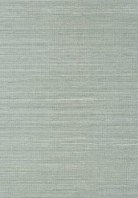 T41168 Grasscloth Resource 3 Thibaut