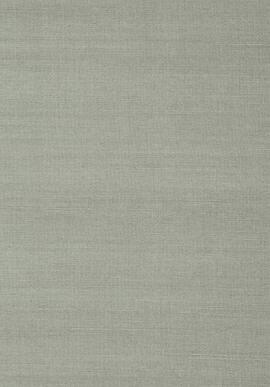 T41169 Grasscloth Resource 3 Thibaut