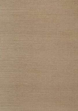 T41174 Grasscloth Resource 3 Thibaut