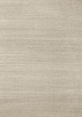 T41175 Grasscloth Resource 3 Thibaut