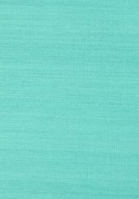 T41182 Grasscloth Resource 3 Thibaut