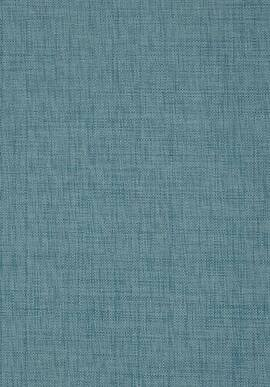 T41183 Grasscloth Resource 3 Thibaut