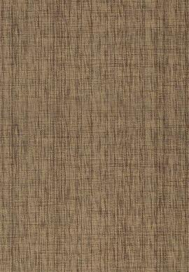 T41185 Grasscloth Resource 3 Thibaut