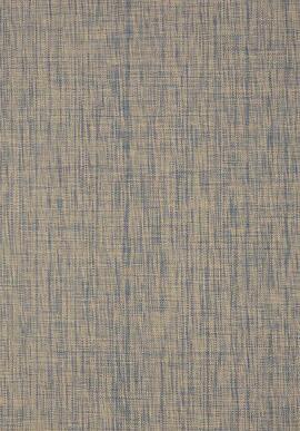 T41186 Grasscloth Resource 3 Thibaut