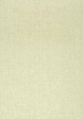 T41187 Grasscloth Resource 3 Thibaut