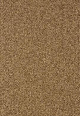 T41188 Grasscloth Resource 3 Thibaut