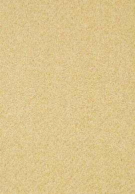 T41189 Grasscloth Resource 3 Thibaut