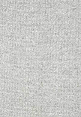 T41190 Grasscloth Resource 3 Thibaut