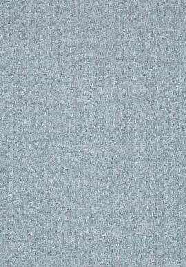 T41191 Grasscloth Resource 3 Thibaut