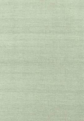 T41192 Grasscloth Resource 3 Thibaut