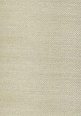 T41201 Grasscloth Resource 3 Thibaut