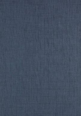 T5704 Grasscloth Resource 3 Thibaut