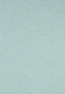T5705 Grasscloth Resource 3 Thibaut
