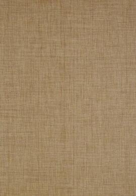 T5708 Grasscloth Resource 3 Thibaut