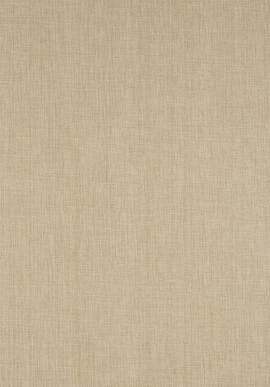 T5710 Grasscloth Resource 3 Thibaut