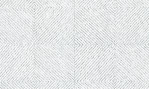 54141 Monochrome Arte