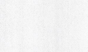 54143 Monochrome Arte