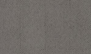 54144 Monochrome Arte
