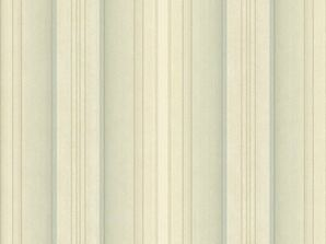 DL70002 Classical Elegance Hemisphere