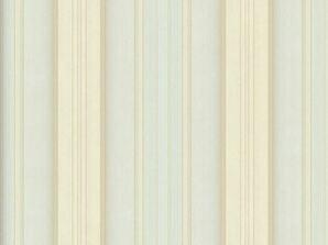 DL70004 Classical Elegance Hemisphere