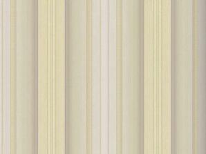 DL70009 Classical Elegance Hemisphere