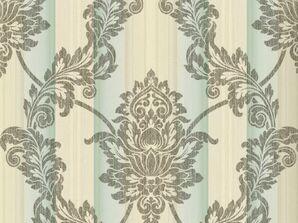 DL70102 Classical Elegance Hemisphere
