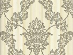 DL70108 Classical Elegance Hemisphere