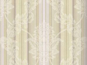 DL70109 Classical Elegance Hemisphere