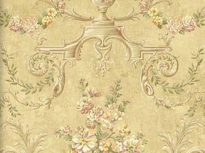 DL70201 Classical Elegance Hemisphere