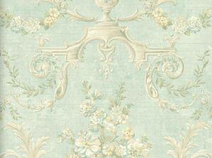 DL70204 Classical Elegance Hemisphere