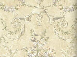 DL70208 Classical Elegance Hemisphere