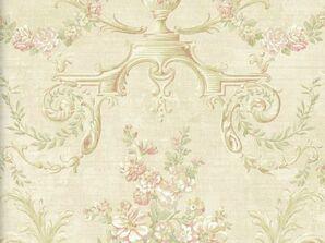 DL70211 Classical Elegance Hemisphere