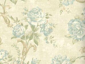 DL70302 Classical Elegance Hemisphere
