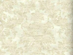 DL70400 Classical Elegance Hemisphere