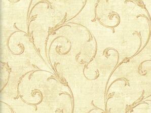 DL70501 Classical Elegance Hemisphere