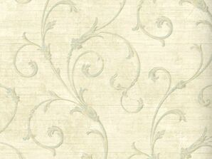 DL70504 Classical Elegance Hemisphere