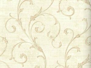 DL70511 Classical Elegance Hemisphere