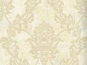 DL70602 Classical Elegance Hemisphere