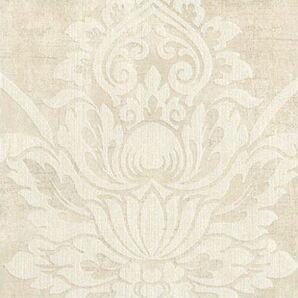 DL70608 Classical Elegance Hemisphere