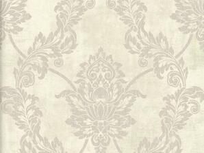 DL70609 Classical Elegance Hemisphere