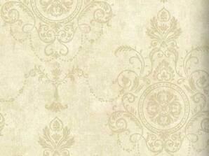 DL70801 Classical Elegance Hemisphere