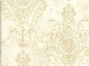 DL70805 Classical Elegance Hemisphere