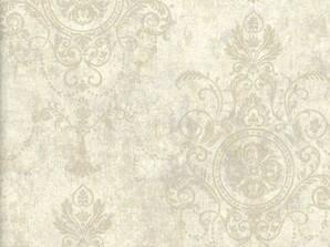 DL70809 Classical Elegance Hemisphere
