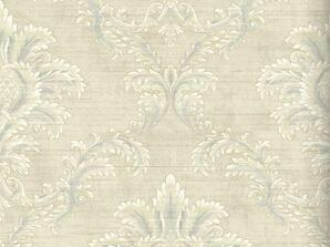 DL70900 Classical Elegance Hemisphere