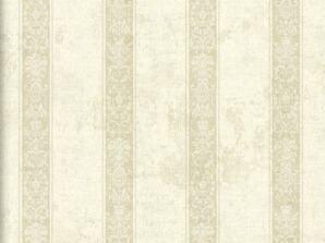 DL71000 Classical Elegance Hemisphere