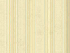DL71105 Classical Elegance Hemisphere
