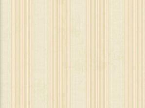 DL71111 Classical Elegance Hemisphere
