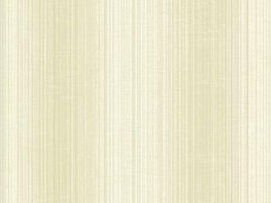 DL71200 Classical Elegance Hemisphere